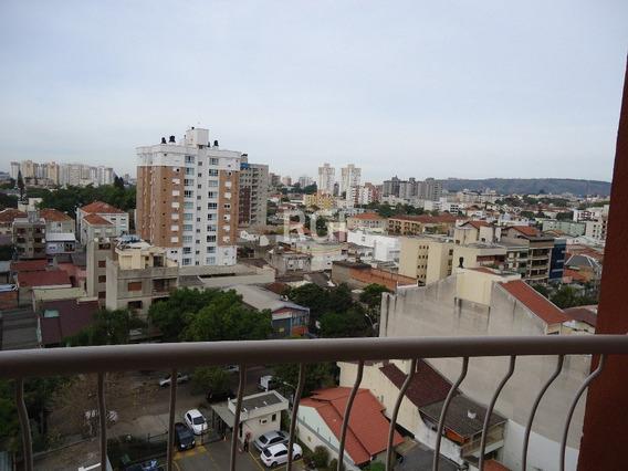 Apartamento Cristo Redentor Porto Alegre. - 4958