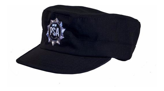 Kepy Policía Seguridad Aeroportuaria - Psa - P.s.a