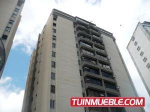 20-3073 Excelente Apartamento En Manzanares