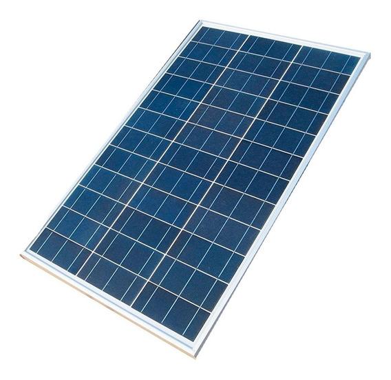 Panel Solar 320w Policristalino Luxen Fide