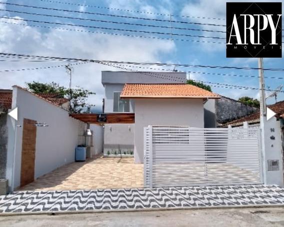 Perequê Açu - Ca00050 - 33700426