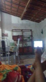 Foto Da Minha Casa