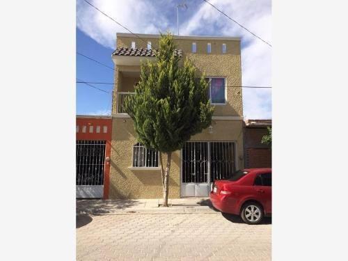 Casa Sola En Venta Gomez Portugal