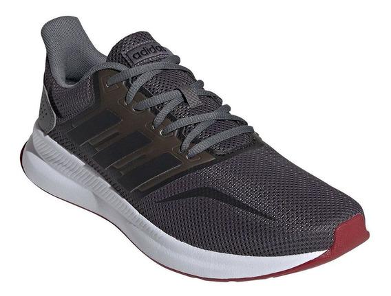 Tênis adidas Run Falcon Masculino