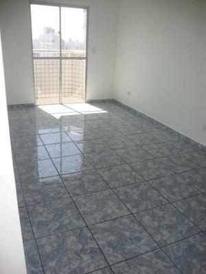 Excelente Apartamento 2 Dormts, Boqueirão! - Ap2596