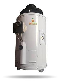 Calentador De Rápida Recuperación Gaxeco-rr6000 Lp O Natural