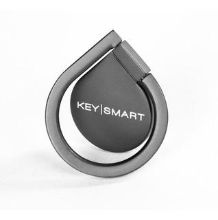 Keysmart Phone Loop (black) Ks910-blk