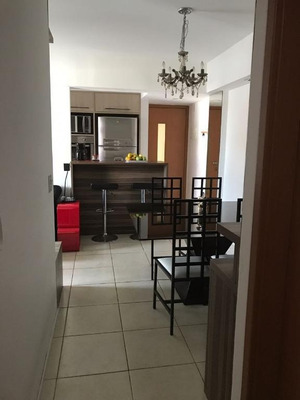 Apartamento Em Badu, Niterói/rj De 80m² 3 Quartos À Venda Por R$ 450.000,00 - Ap214453