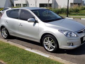 Hyundai I30 2.0 16v Automático