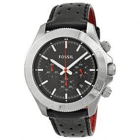 Relógio Fossil Retro Traveler Ch2859 - Pronta Entrega!