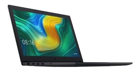 Notebook Xiaomi Mi Ruby Core I5 8250u 8gb Ddr4 Hd Ssd 256 Nvidia Ge Force 2gbddr5 Mx110 Gamer Render 1080p