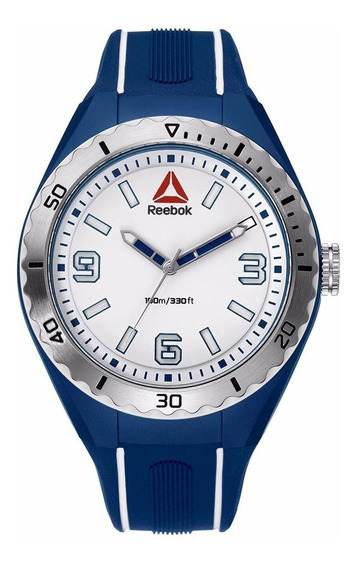 Reloj Reebok Emom 1.1 Rd-emo-g2-pnin-wn Hombre - Tienda Of