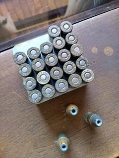 Funda Para 9mm
