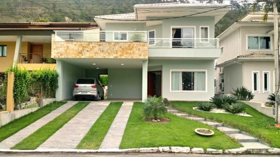 Casa No Sítio Santo Antonio - Ca00046 - 32940739