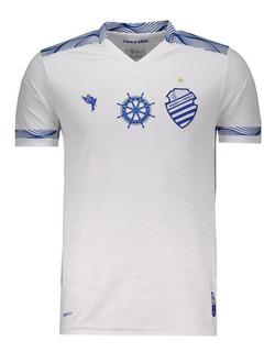 Camisa Azulão Csa Iii 2019