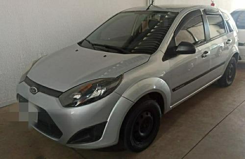 Imagem 1 de 7 de Ford