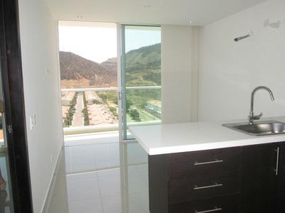 Apartamento Venta 1habitación Rodadero Santa Marta