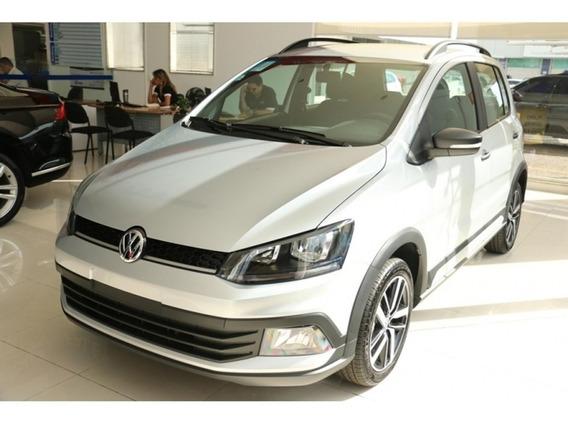 Volkswagen Fox 1.6 Xtreme 2020 Zero 0km Novo