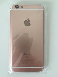 Carcaca iPhone 6s Todas As Cores