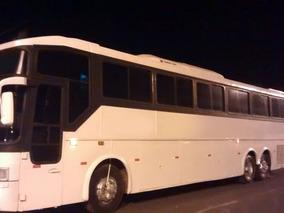 Busscar Jum Buss 360 - Scania K113 Cl