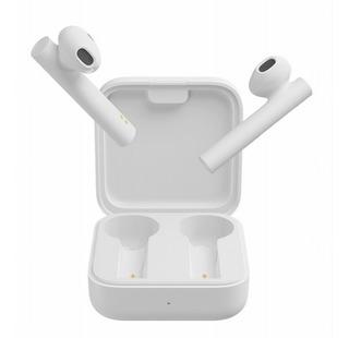 Audífonos Xiaomi Mi True Wireless 2 Se (airdots Pro 2 Se)