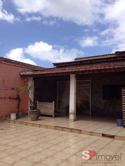 Comércio Para Venda Por R$180.000,00 - Vila Atlantica, Mongaguá / Sp - Bdi18681