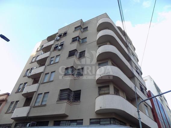Apartamento - Centro - Ref: 64141 - V-64141