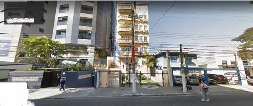 Imagem 1 de 2 de Ref: 10.186 Excelente Terreno Com 2747 M²  Bairro Centro. Zoneamento: Comercial E Residencial. Estuda Permuta. - 10186