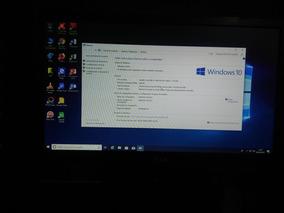 Vendo Computador Completo I3 8gb 1tb Fonte 500w Gamer