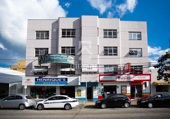 Sala Comercial - Centro - Ref: 8382 - L-8382
