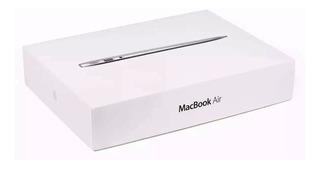 Macbook Air 13 128 Gb 8 Ram I5 Nueva