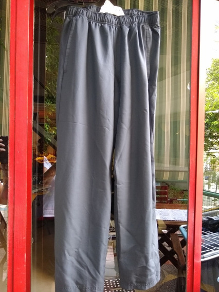 Pantalon Deportivo Import. Usa -t.m. Adolescentes -dry Fit.