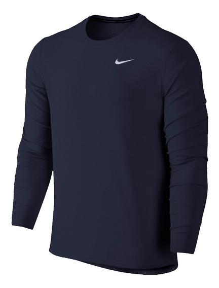 Sueter Nike Caballero
