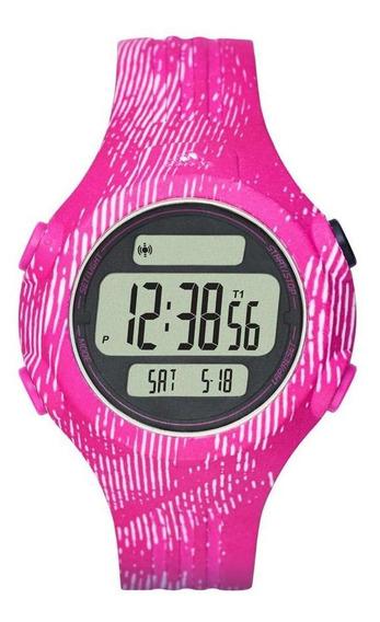 Relógio Feminino adidas Performance - Original