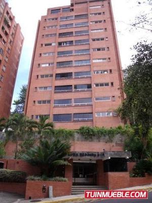 Apartamentos En Venta Ly Mag Mls #16-1523-- 04143247970