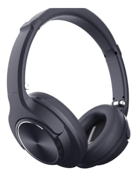 Fone Bluetooth Anc805