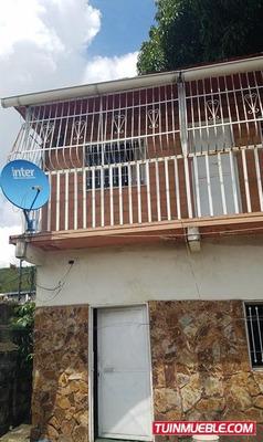 Casas En Venta San Juan De Los Morros