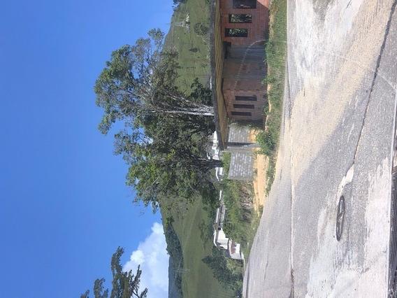 Terrenos En Urb. Prados De Tachira Country