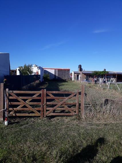 Terreno Parque Sicardi