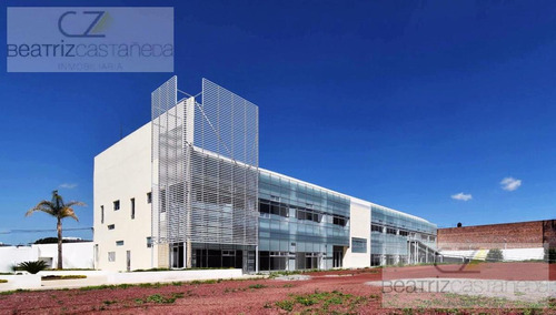 Imagen 1 de 20 de Edificio Sobre Blvd. Felipe Angeles, Pachuca