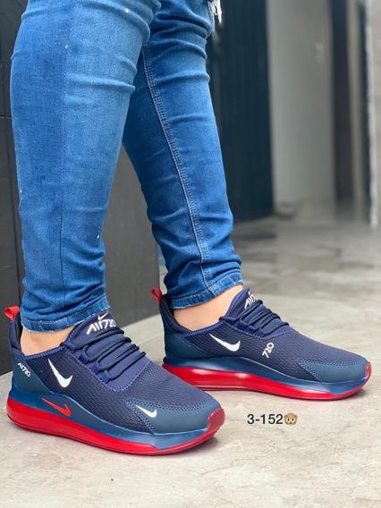 Zapatos Deportivos Caballeros Envio Gratis