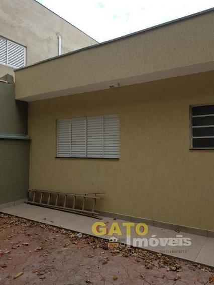 Casa Para Venda Em Cajamar, Colina Verde, 2 Dormitórios, 1 Suíte, 2 Banheiros, 2 Vagas - 18762
