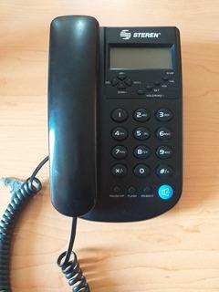 Telefono Steren Tel-220