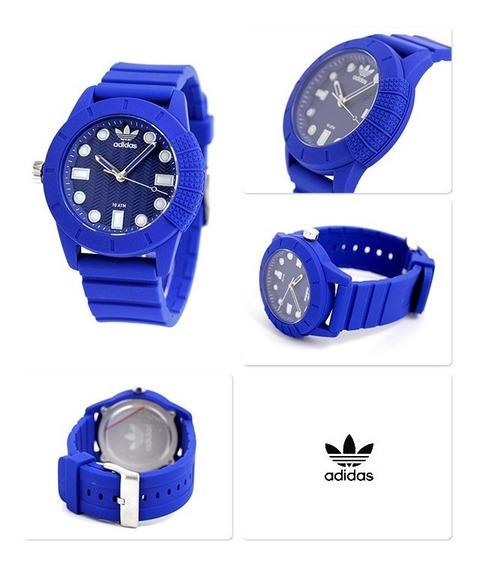 Reloj adidas Adh3103 Original Y Nuevo