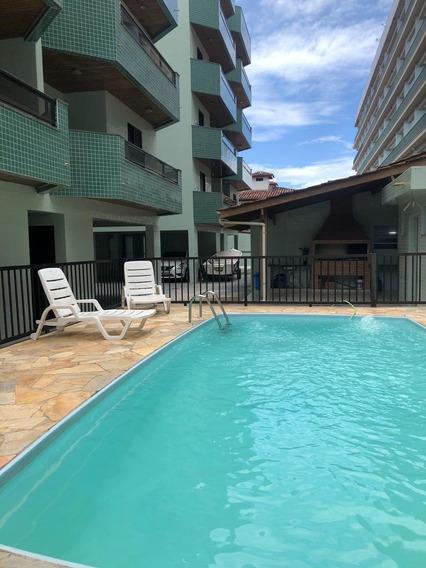 Apartamento Duplex Para Comprar Praia Grande Ubatuba - Wim2188