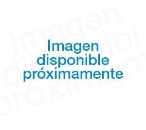 Zapato Lxv Plataforma (27790 - 30119 )(ns)