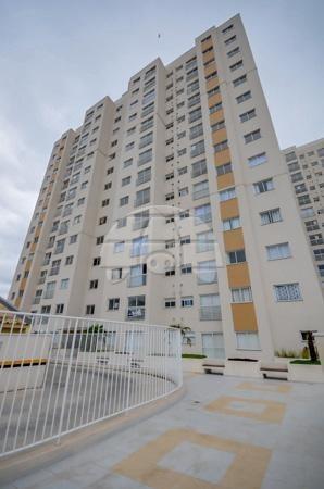 Apartamento - Residencial - 152008