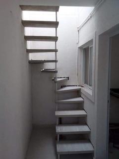 Escada Pré Moldada Zona Norte De São Paulo/mairiporã/atibaia