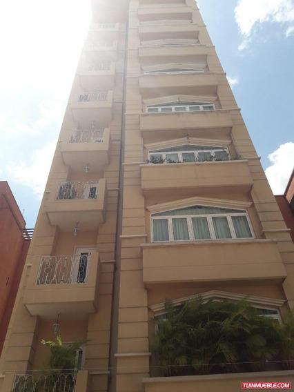 Apartamentos En Venta El Bosque/ Jony Garcia 04125611586