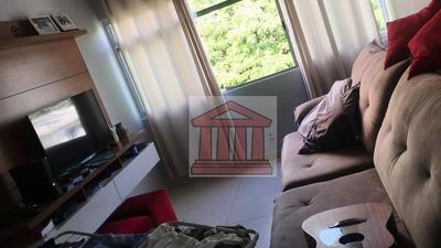 Apartamento 2 Dormitórios 78 M2 - Jardim São Dimas - São José Dos Campos/sp - Ap1442